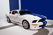 MST 03 RK0181 01
