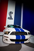 MST 03 RK0182 01