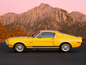 MST 03 RK0186 01
