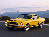MST 03 RK0188 01