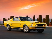 MST 03 RK0191 01