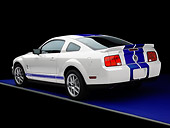 MST 03 RK0193 01