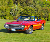 MST 03 RK0195 01