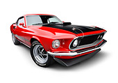 MST 04 BK0004 01