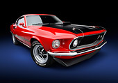 MST 04 BK0005 01