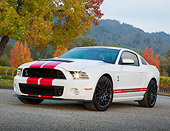 MST 04 RK0050 01