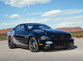 MST 04 RK0052 01