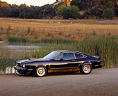 MST 04 RK0002 01