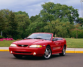 MST 04 RK0007 08