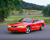 MST 04 RK0009 04