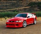 MST 04 RK0015 03