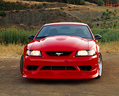 MST 04 RK0016 03