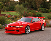 MST 04 RK0021 01