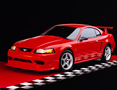 MST 04 RK0024 04