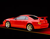 MST 04 RK0027 03