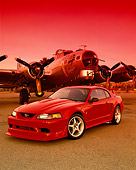 MST 04 RK0030 11