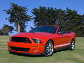 MST 04 RK0041 01