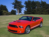 MST 04 RK0043 01