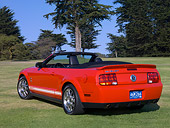 MST 04 RK0044 01