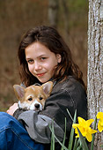 PEO 02 CE0001 01