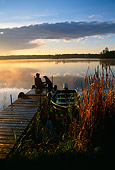 PEO 02 DB0002 01