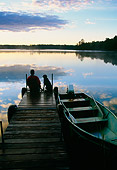 PEO 02 DB0003 01