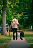 PEO 02 DB0005 01