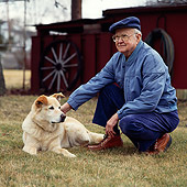 PEO 02 RS0001 01