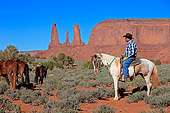 PEO 04 AC0002 01