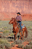 PEO 04 AC0003 01
