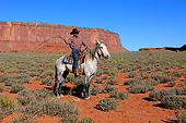 PEO 04 AC0004 01