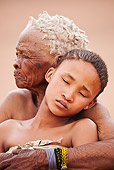 PEO 08 MH0024 01