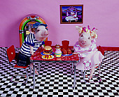 PIG 01 RK0233 07