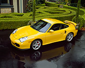 POR 01 RK0019 04
