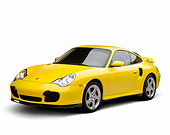 POR 01 RK0035 01