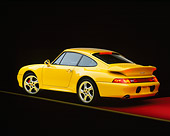 POR 01 RK0001 02