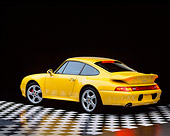 POR 01 RK0002 06