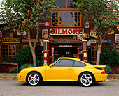 POR 01 RK0011 07