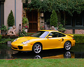 POR 01 RK0021 01
