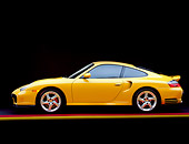 POR 01 RK0025 05