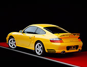 POR 01 RK0026 03