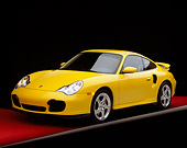 POR 01 RK0027 08