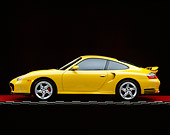POR 01 RK0028 04