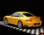 POR 01 RK0030 01