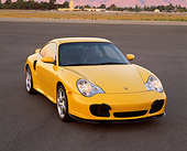 POR 01 RK0032 01