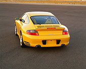 POR 01 RK0033 04