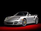 POR 02 RK0031 01
