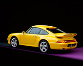 POR 02 RK0004 06