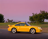 POR 02 RK0014 02