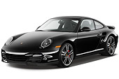 POR 03 IZ0001 01